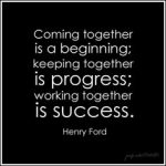 henry-ford-teamwork
