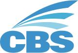 CBS verhuizing WTC Fase III