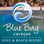 BlueBay Beach Bar datanetwerk